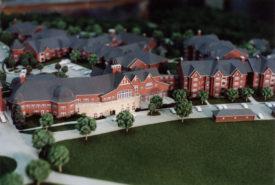 Penn State Community