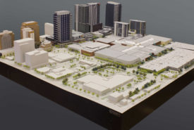 Kemper Development