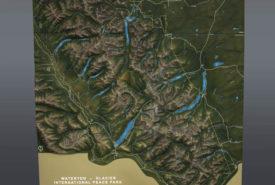 Glacier NPS
